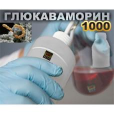 Глюкаваморин - 1л
