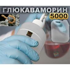 Глюкаваморин - 5л
