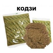 Кодзи