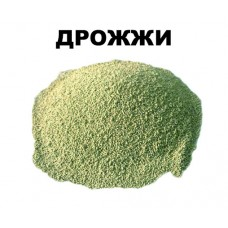 Дрожжи зерновые - 250г